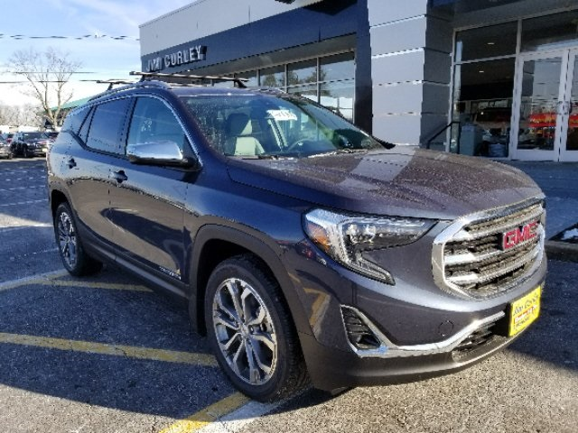 buick serving terrain at banks concord awdsle nh gmc new chevrolet